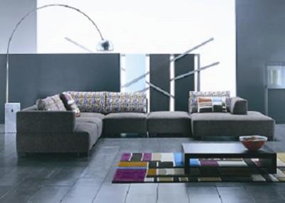 Office, 174 shop furniture information discount. Carolina furniture