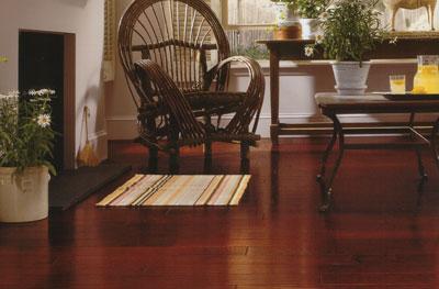 kitchen design showrooms south florida trend home design