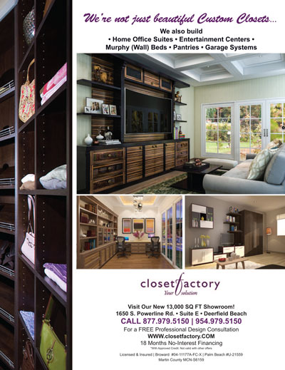 Closet Factory Deerfield Beach Florida With Closet Factory Deerfield Beach.