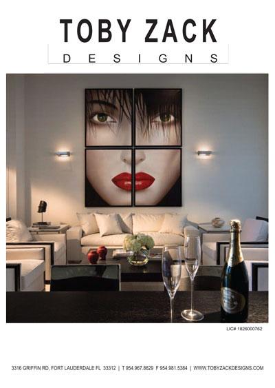 Florida Decor Interior Designers Page