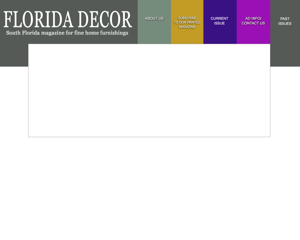 south florida home decorating magazine for interior design south florida home decorating magazine for interior design remodeling furniture