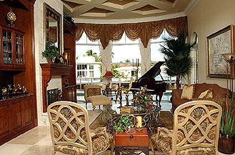 Merveilleux South Florida Home Decorating Magazine For Interior  Design,Remodeling,Furniture